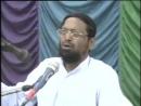 Tableeghi jamaat mein jaana kaisa hai Shaikh Jalaluddin Qasmi short clip