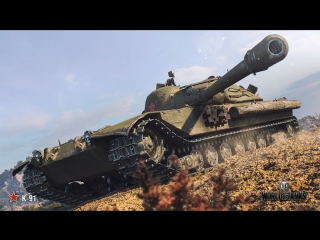 Flaming_Farts Фарм- осталось 5 лямов   World of Tanks.