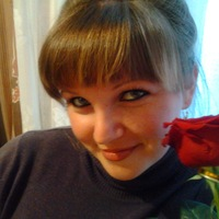 Джульетта Карапуз