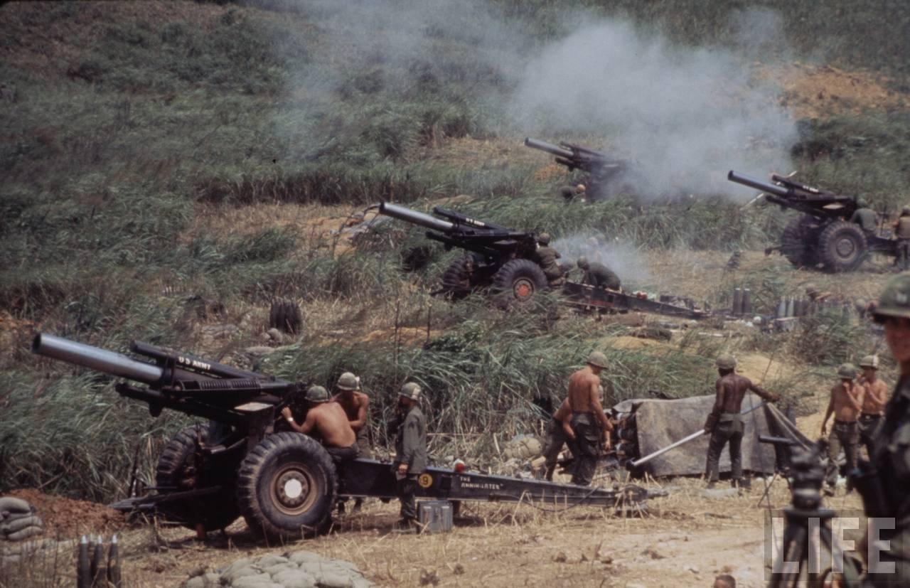 guerre du vietnam - Page 2 WBWXitQCSqk