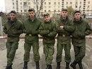 Максим Зайченко фото #28