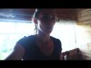 [Senya Miro] vlog Остров Как снимаю звёзды и повелитель шершней 7 день- Senya Miro