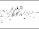 Прикол(Часть 1)[Богатыри и Супер Марио]