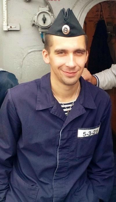 Максим Головырин, 28 июня , Камень-на-Оби, id29702912