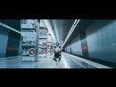 DJ SMASH Моя Любовь Премьера клипа