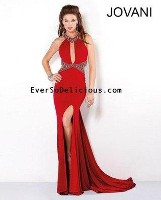 Вечерние платья интернет магазин jovani