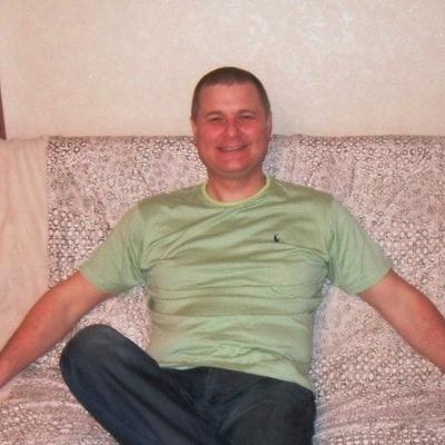 Вадик Кормилец, 7 апреля , Харьков, id157326673
