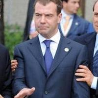 Миша Марков