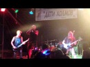 Last Ray of Light - live 19.07.2014 Vyborg Part 2