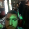 Gor_r_asatryan video