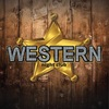 Ночной Клуб  ☆ Western ☆ Вестерн