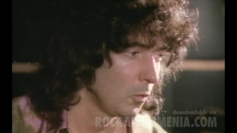 Smoke on the Water with Queen Pink Floyd Rush Black Sabbath Deep Purple Iro