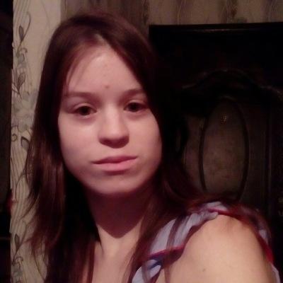 Татьяна Трунина