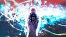 Flynthe Kris O'Neil Oddity Blugazer Remix Silk Music