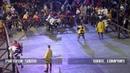 Dynamo Cup 2018 G 5vs5 10fight Partizan South vs White Company