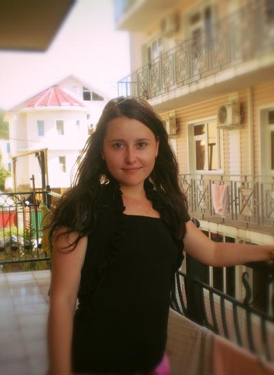 Гельназ Нуруллова, 29 декабря , Североуральск, id63202215