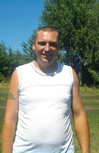 Сергей Балым, 8 мая 1982, Сумы, id170826025