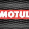Автотехцентр Формула Motul
