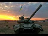 Право голоса. Украина. Год войны. Часть 2. (15.04.2015)