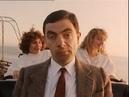 Mr Bean Staffel 01 Folge 09 Rette das Baby Mr Bean Deutsche Serien