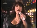 Sabrina Salerno - Boys Boys Boys 1987