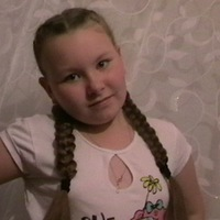 Марина Чуркина, 14 апреля , Камышлов, id187411839