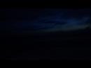 08.09.2018 г. Апогей шторма, Гагра, Абхазия, уже вечер, на компьютере плохо видно всю ПРЕЛЕСТЬ, КРАСОТУ и МОЩЬ шторма!