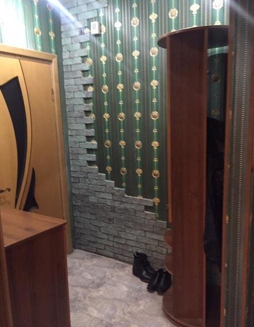 квартира посуточная снимать проспект Обводный Канал 9к3