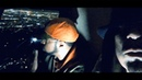 DJ MUGGS x ROC MARCIANO - Wormhole