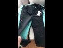 Сток штаны горнолыжные взр 6