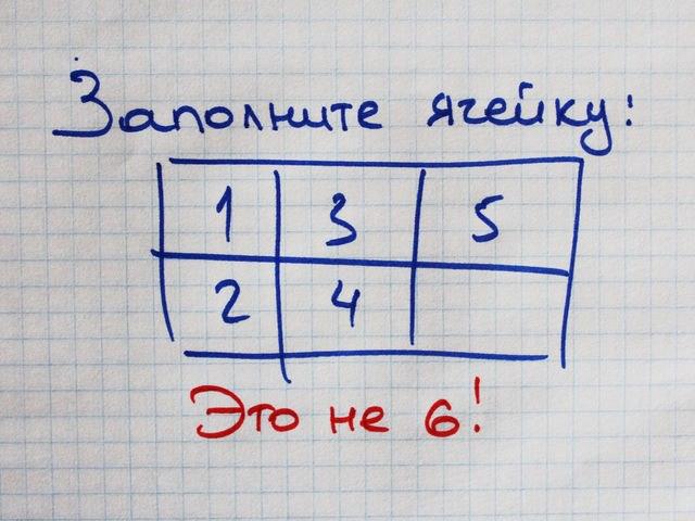 IbqQOHOTpU8.jpg