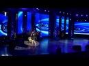 Lidushik feat. Raffi Arto / Menahamerg / Lidushik Live Concert in Armenia /2013