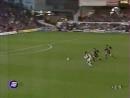 Чемпионат Англии 2001-02. 25 тур. Обзор