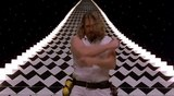 The Big Lebowski - Baby's On Fire