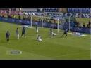 2009/10 (38a - 16-05-2010) Siena-INTER 0-1 [Milito]