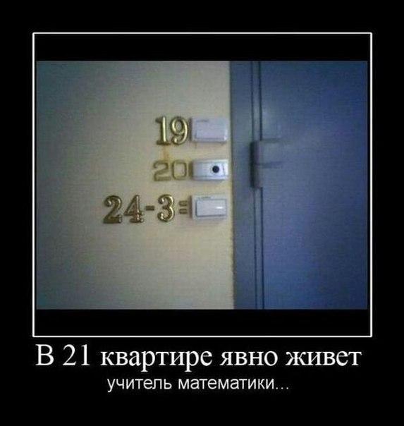 http://cs14115.userapi.com/c7008/v7008113/1ef7/nTILKBhdJQY.jpg