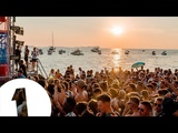 Only Love (Radio 1's Ibiza Anthem) feat. Becky Hill