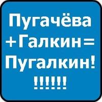 Лиза Ожиганова, 25 декабря , Тюмень, id177022221