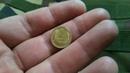 Посилка з монетами від каналу Західний Колекціонер