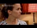 Escena de Erika Villalobos en Mi Espe Numero 47