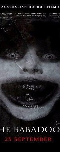 Подборка самых страшных фильмов ужасов 2015 года!