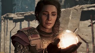 Assassin's Creed Odyssey How Greek Myths Tie Into AC's Lore Gamescom 2018