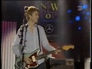 Fountains of Wayne Live 1997 Livetime Full Show