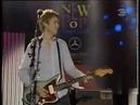 Fountains of Wayne Live 1997 Livetime Full Show
