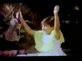 YouTube - hindi song