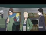 Боруто: Наруто 3 сезон 72 серия русская озвучка AniStar Team / Boruto Новое Поколение Наруто 72