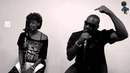 The Roots feat Amel Larrieux Glitches Cover by Banditblack feat D'arAngel