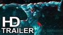 VENOM Riot Vs Venom Fight Scene Trailer NEW (2018) Spider-Man Spin-Off Superhero Movie HD