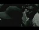 Funkdoobiest - Dedicated (noproblembeats remix)