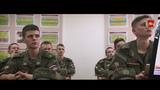 Военный университет Министерства обороны. Для абитуриентов полезно посмотреть.